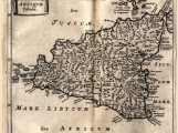 Sicilia antica