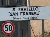 Gallo-Italicu